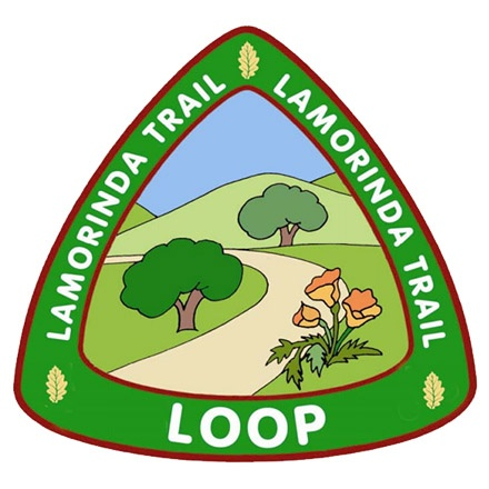 Lamorinda Trail Loop
