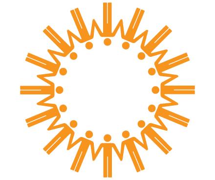 SunShares_logo