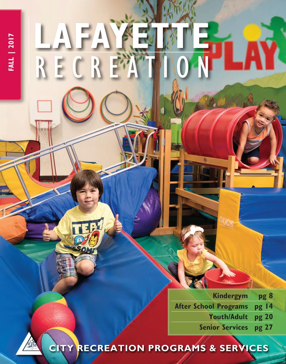 RecGuide_Fall17_RecGuide_Web-Fall-Cover