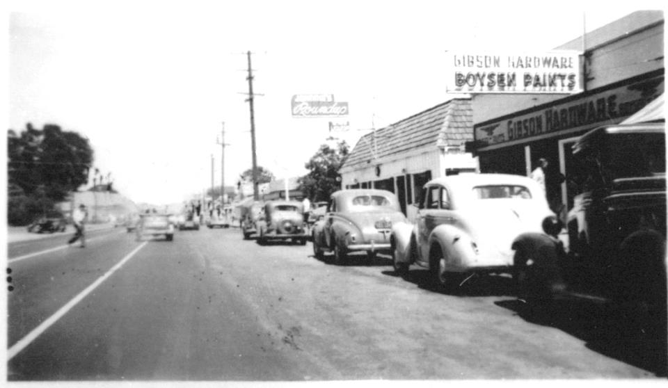 mt diablo blvd.1930.2