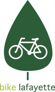 BikeLafayette